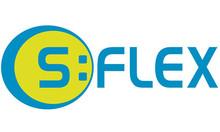 S:FLEX